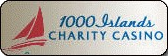 VISIT THE THOUSAND ISLANDS CHARITY CASINO