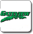 Gateview Equipment Kingston