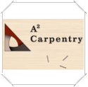 A2 Carpentry