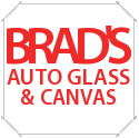 Brad's Auto Glass & Canvas