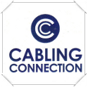 Cabling Connection
