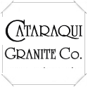 Cataraqui Granite Co