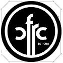 CFRC KINGSTON