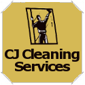 CJ Cleaning Services Kingston