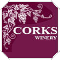 Cork's Winery