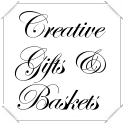Creative Gifts & Baskets
