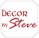Decor By Steve