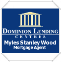 Myles Wood - Dominion Lending