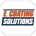 E.Coating Solutions KINGSTON