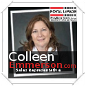 Royal Lepage Colleen Emmerson