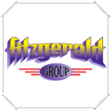 Fitzgerald Group - Auto body & Collision repair