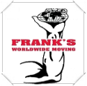 Frank's Worldwide Moving