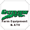 Gateview Equipment Ltd