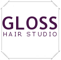 Gloss Hair Studio