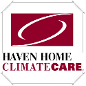 Haven Home ClimateCare KINGSTON