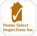 Home Select Inspections