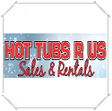 Hot Tubs R Us Kingston