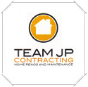 JP Contracting Home Renovations and Maintenance