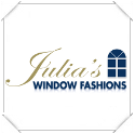 Julia's Window Fashions
