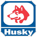 Kingston Husky