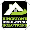 Kingston's Insulating Solutions
