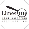 Limestone Home Inspection Services Inc