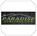 Paradise Construction Kingston