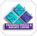 Progress fitness & Aquatic Centre
