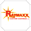 Raymaxx Custom Coatings