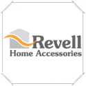 Revell Home Accessories