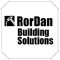 RorDan Building Solutions Kingston