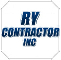 RY Contractor Inc Kingston