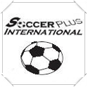 Soccer Plus International