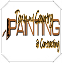 Town and Country Painting and Construction Inc