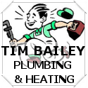 Tim Bailey Plumbing & Heating