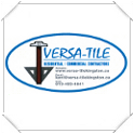 Versa-Tile Kingston