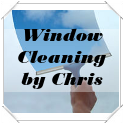 Window Cleaning by Chris -  Kingston