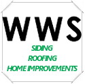 WWS Siding, Roofing, and Home Improvements