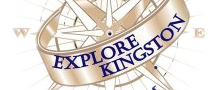 Explore Kingston